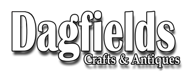 Dagfields Crafts and Antiques